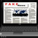 Fake News – La commissaire européenne considère le projet français de loi sur les Fake News comme étant trop prématuré
