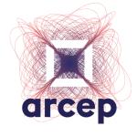L'ARCEP publie un rapport proposant des pistes d'action pour garantir la neutralité du net