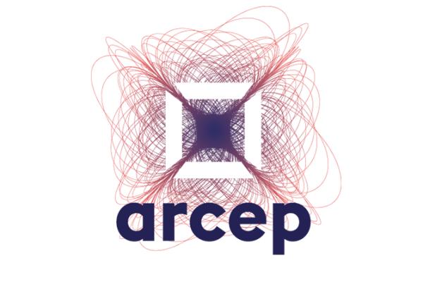 logo-arcep
