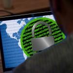 Définition du logiciel rançonneur, également connu sous le nom de rançongiciel ou de ransomware