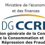 CONCURRENCE – Apple et Google poursuivis par la DGCCRF pour pratiques commerciale abusives