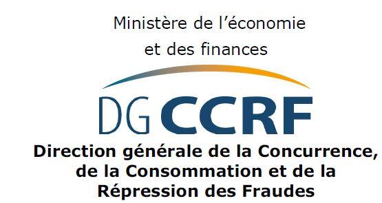 La DGCCRF a notamment sanctionné un abus de position dominant