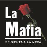 MARQUES – Contrariété à l'ordre public de la marque dont l'élément dominant est le terme « mafia »