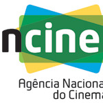 Brazil: ANCINE requires registered agents to update their data by March 31, 2018