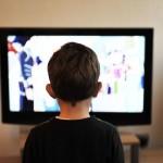 AUDIOVISUEL – Nouvelles restrictions pour la publicité commerciale des programmes destinés aux enfants de moins de 12 ans sur la télévision publique française