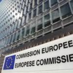 UNION EUROPEENNE – Martin Selmayr nommé secrétaire général de la Commission européenne