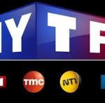 AUDIOVISUEL – Le PDG de TF1 est optimiste quant au potentiel de la nouvelle plateforme de SVOD Salto