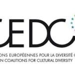 AUDIOVISUEL – Les Coalitions européennes demandent une égalité de traitement entre les services VOD et linéaires