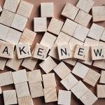 FAKE NEWS – La proposition de loi a été dévoilée