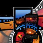 Audiovisuel public – Les annonces du gouvernement concernant le budget de l'audiovisuel public