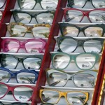 CONSOMMATION – Un syndicat d'opticiens est irrecevable pour invoquer le préjudice né du détournement de finalité des données personnelles des patients