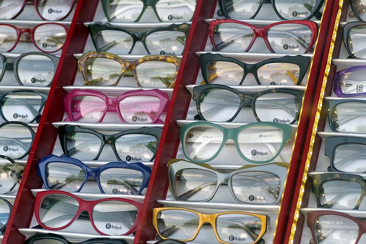 glasses-2312799__480