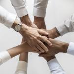 La fraternité, un principe à valeur constitutionnelle