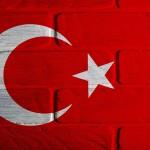 AUDIOVISUEL – La diffusion de contenu audiovisuel en ligne en Turquie est désormais soumise à autorisation