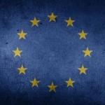 Les parlementaires en faveur de l'adoption de la directive sur le droit d'auteur