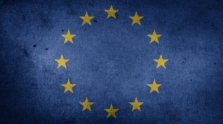 flag-1198978__480