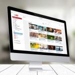 MEDIA AUDIOVISUELS – Les courtes vidéos promotionnelles diffusées sur Youtube ne constituent pas des services de media audiovisuels selon la CJUE