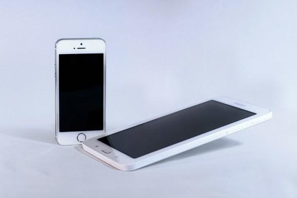 BREVET – La justice américaine reconnait le vol des brevets d'Apple par Samsung