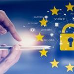 Brexit: derniers développements en matière de droit des marques