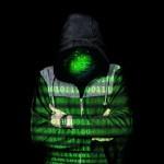 CYBERCRIMINALITÉ – Les Douanes ferment une plateforme de trafic sur le Dark Web