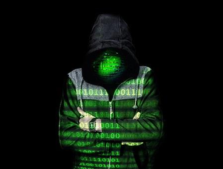 deep-web-1292333__340