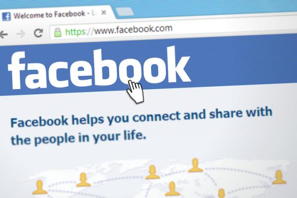 Facebook va supprimer le ciblage publicitaire discriminatoire