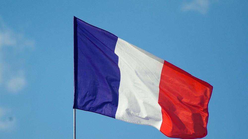 flag-993627_1280