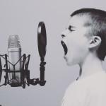 La circulaire Collomb, un danger pour les festivals de musique