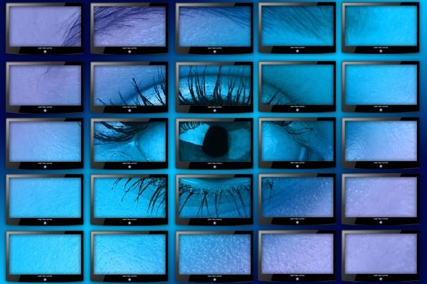 La CNIL met en demeure l'Institut des techniques informatiques et commerciales (ITIC) pour abus du système de vidéosurveillance