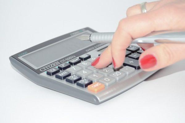 Prélèvement à la source de l'impôt sur le revenu, le gouvernement apporte une aide aux contribuables faisant des dons aux associations