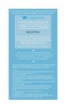 Le cabinet Turquoise présente son événement INCOPRO, l'incontournable en matière de lutte anti-contrefaçon