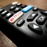 7 millions de nouveaux utilisateurs pour Netflix