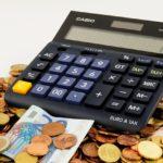 L'association des maires de France veut créer une taxe d'un euro sur chaque livraison de biens achetés sur Internet