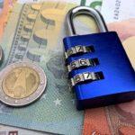 Fraude fiscale: le «verrou de Bercy» en partie supprimé