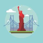 New York établit un salaire minimum pour les conducteurs de VTC