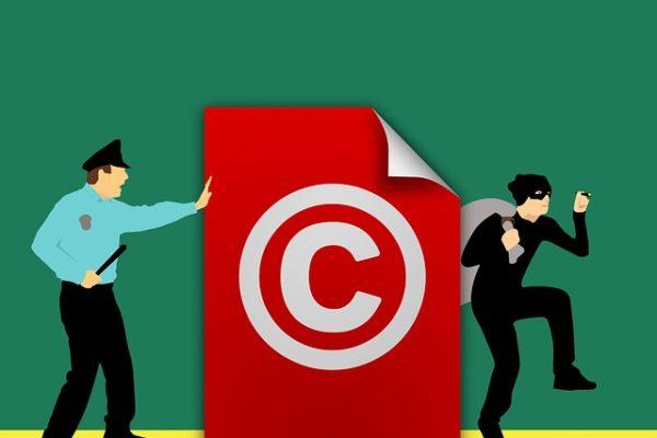 """Fortnite : La """"Carlton Dance"""" n'est pas soumise au droit d'auteur selon les autorités américaines"""