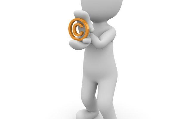 Directive droit d'auteur : les articles 11 et 13 s'apprêtent à entrer en vigueur