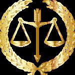 L'Assemblée nationale adopte la loi anticasseurs