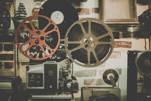 Débats sur le crédit d'impôt du cinéma ?
