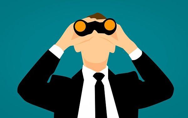 Des applications commerciales espionnent des utilisateurs pendant leur utilisation