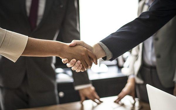 Nouveau partenariat entre INCOPRO et Beijing East IP ltd