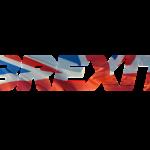 «Brexit»: une marque qui fait vendre?
