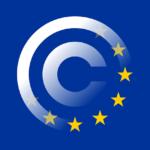 Directive droit d'auteur : Vers une transposition rapide