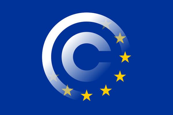 Un retour de l'article 12a de la directive droit d'auteur au débat?