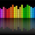Muzeek : L'intelligence artificielle dans la musique