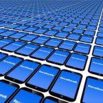 Facebook : Les données de 540 millions d'utilisateurs exposées