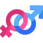 Egalité femmes-hommes : qui sont les bons élèves dans l'audiovisuel ?