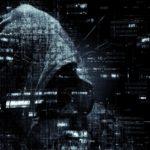 Hadopi : vers une liste noire des sites de streaming illégal ?