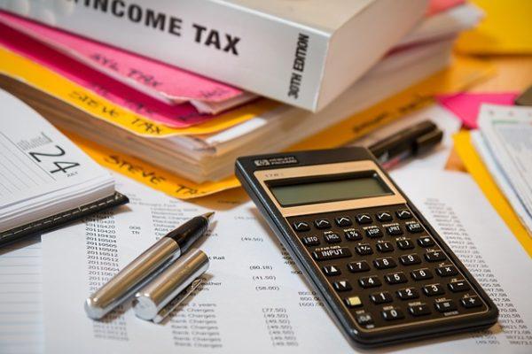 La taxe GAFA à la française au menu des députés