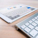 Antitrust : la Commission inflige une amende de 1,49 milliards à Google